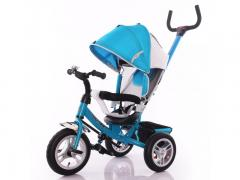Bike Trike tricycle baby Tilly assorted colors