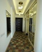 Selling 2 room apartment in Yalta