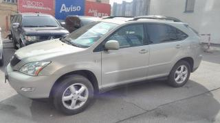 Skoda Octavia Selling a car from 2500 euros. Poltava