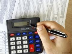 Urgently need accountant for freelance work